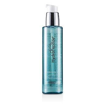 Cleansing gel gentle cleanse, tone, make up remover 127497 200ml/6.76oz
