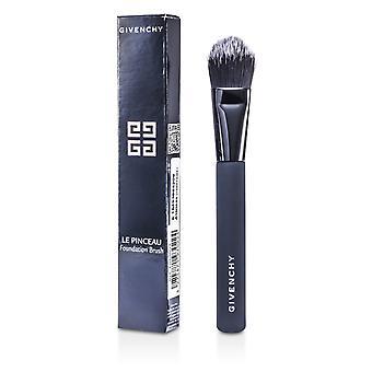 Le pinceau foundation brush 164938 -