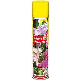 NEUDORFF Spruzit® Orchids PestSpray, 300 ml