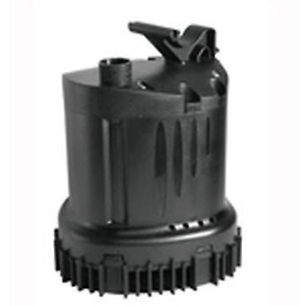 SICCE Pond Pump Master Dw 4000 (Fish , Ponds , Filters & Water Pumps)