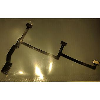 Cable de cinta plano DJI Mavic Pro Stick