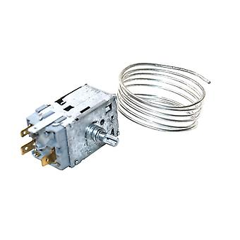 Whirlpool Thermostat Atea A04-0315