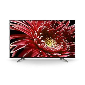 Smart TV Sony KD55XG8596 55