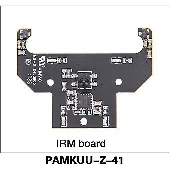 IRM-board