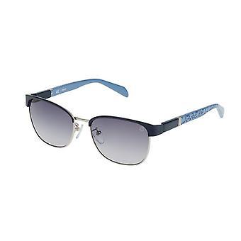 Ladies'Sunglasses Tous STO315-550E70