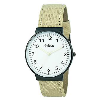 Men's Uhr Araber HNA2236B (40 mm)
