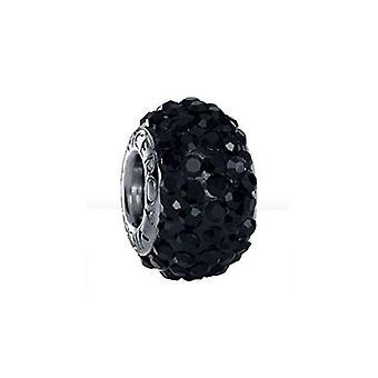 Ladies'�Beads Viceroy VMM0156-05