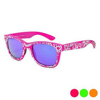 Ladies'Sunglasses Italia Independent 0090GG (ø 50 mm)
