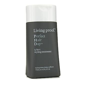 Living Proof Perfect Hair Day (PHD) 5-in-1 Styling Treatment 118ml/4oz