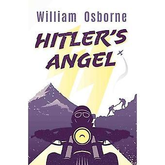 Hitler's Angel by William Osborne - 9781911546849 Book