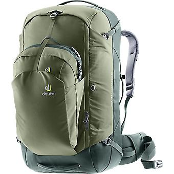 Deuter Aviant Access Pro 70 Backpack