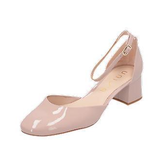 Unisa Kido_PA Women's Pumps Beige High Heels Stilettos Heel Shoes