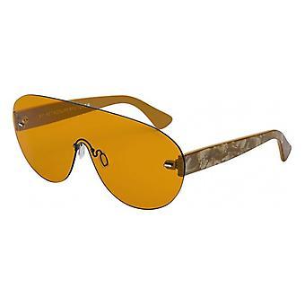 Ladies'Sunglasses Retrosuperfuture 8CA-R (ø 65 mm) (Ø 65 mm)