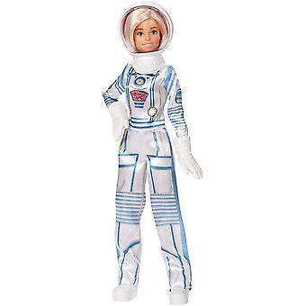 Barbie, poti fi orice - Astronaut