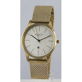 Ladies Watch Regent - 2210591
