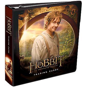 The Hobbit Een onverwacht reisalbum