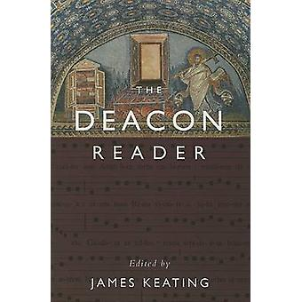Deacon Reader by James Keating