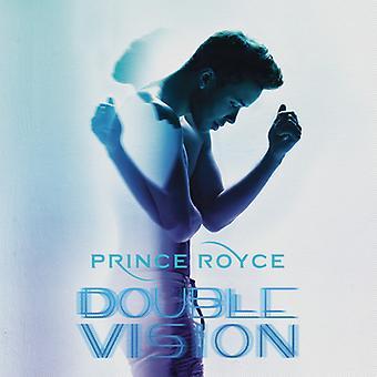 Prince Royce - Tbd [CD] USA import
