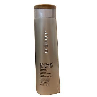 Joico K Pak rekonstruoida shampoo vaurioitunut hiukset 10.1 OZ