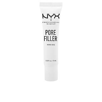 Nyx Pore Filler Primer Mini 12 Ml Unisex