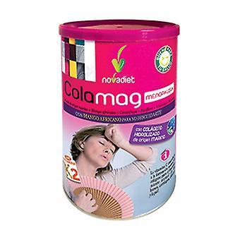 Colamag Menopause 300 g