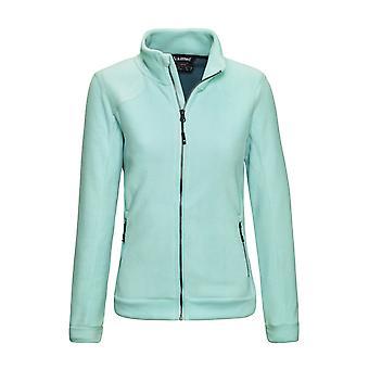 killtec Women's Fleece Jacket Arland WMN Fleece JCKT