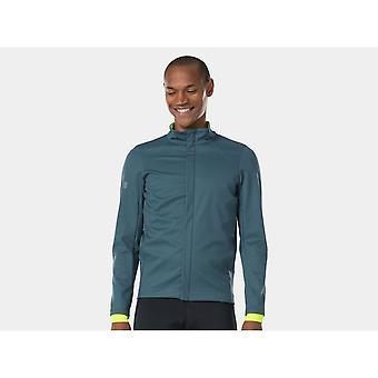 Bontrager Jacket - Velocis Subzero Softshell Cycling Jacket