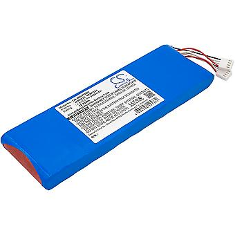 RAID-batteri for IBM 00Y3447 17P8979 22R6649 22R6833 43W3584 45W4439 H84310C Ny