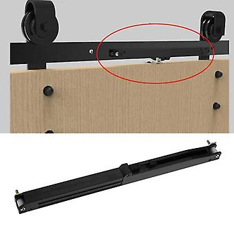 1set Wood Door Slide - Amortisseur soft close mechanism furniture remission