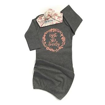 Baby Sleepwear Bumbac Pătură Sleepers, Swaddle Wrap Sleep Sack Sac de dormit +