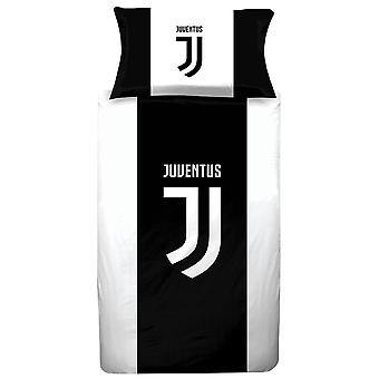 Juventus F.C. Duvet Cover Set