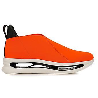 Slip Pe Sneakers Arkistar Kimono Orange