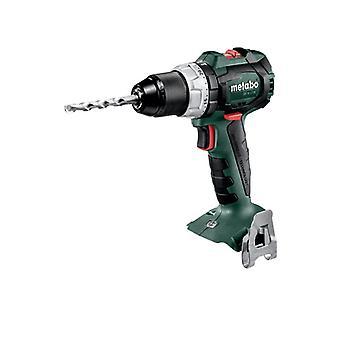 Metabo SB 18 LT BL Brushless Combi Drill 18V Bare Unit 602316840