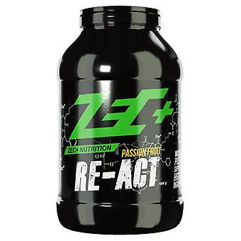 Zec+ Re-Act 1800 gr