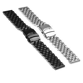 Strapsco super-ingénieur-bracelet