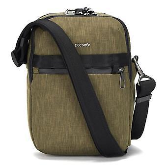 Pacsafe Metrosafe X Vertical Crossbody Bag