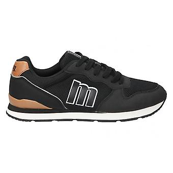 Men's Trainers Mustang CATO