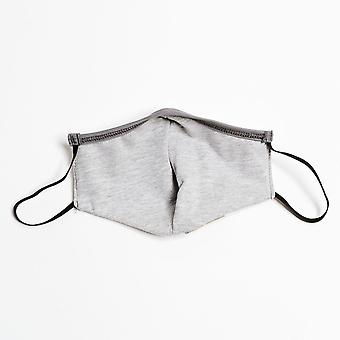 Cars's Comfort Face Mask