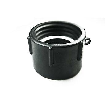 Heavy Duty Water Tank - Bsp Adapter Vaten Klep onderdelen