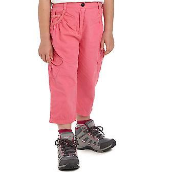 Noua Regatta fata ' s moonshine vara Wear Capri pantaloni roz