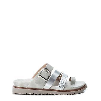 Xti - 49062 - calzado mujer