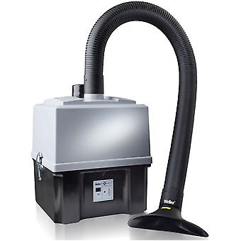 Weller FT91012699N Zero Smog EL Fume Extractor Kit 1