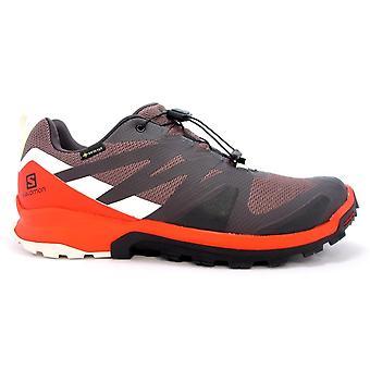 Salomon XA Rogg Gtx 412763 trekking  men shoes