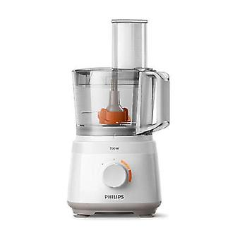 Daily Food Processor 700w 1 unit