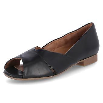 Paul Green 3775028 universella kvinnor skor