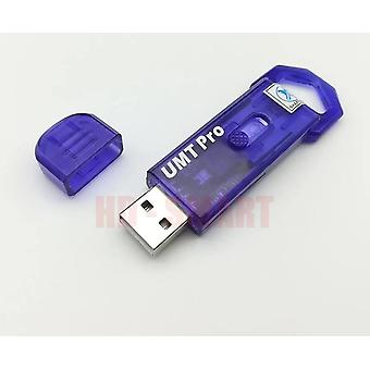 Latest Version  Umt Pro Dongle Umt Pro Function