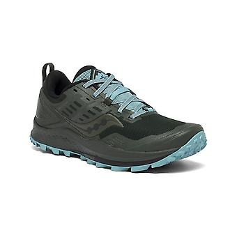 Saucony S1055625 universal all year women shoes