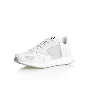 Sneakers uomo adidas y-3 rhisu fu8505
