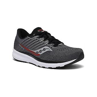 Saucony Ride 13 S2057930 running all year men shoes