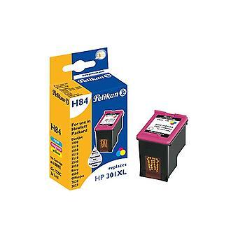 Originele inktcartridge HP H84 Deskjet 2050-301XL (refurbished A)
